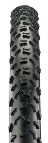 Anvelopă RITCHEY WCS Z-MAX EVOLUTION 27,5x2,1 tubeless ready