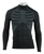 Haine de corp NORTHWAVE BODY FIT EVO lung