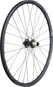 whl-wcs-vantage-29-tubeless-rear-135x10-my15.jpg