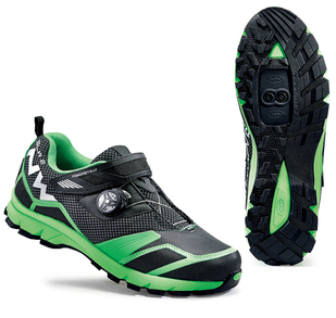 Pantofi NORTHWAVE ALL TERR. MISSION PLUS
