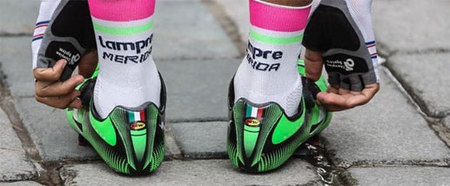 fb-lampre-shocks-shoes.jpg