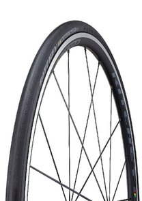 Anvelopă RITCHEY WCS RACE SLICK 700x25 PRD19329 46-301-005