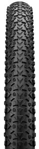 Anvelopă RITCHEY WCS SHIELD 27,5X2,1 tubeless ready PRD17880 46-255-457
