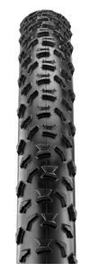 Anvelopă RITCHEY WCS Z-MAX EVOLUTION 29x2,1 PRD16980 46-255-375