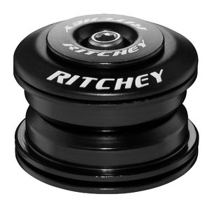 Cuvetărie RITCHEY COMP PRESS FIT 1-1/8 negru PRD12136 33-247-576