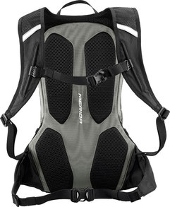 Backpack_2276003498_2.jpg