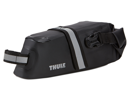 Thule_Shield_Seat_Bag_Small_Hero_a_100051.png