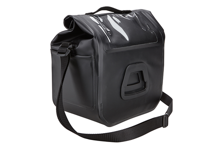 Thule_Shield_Handlebar_Bag_Back_100056.png