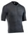 Tricou ciclism NORTHWAVE EXTREME 68g scurt negru