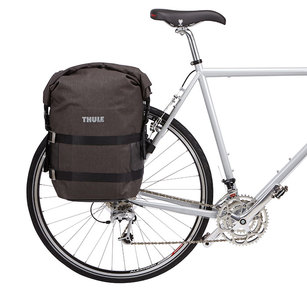 100005_Large-Adventure-Touring-Pannier_100060.jpg