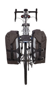 100005_Large-Adventure-Touring-Pannier_100060_100016_Tour-Rack.jpg