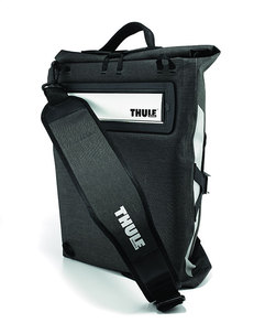 Thule_Pack_n_Pedal_Commuter_Pannier_Black_back_100010.jpg