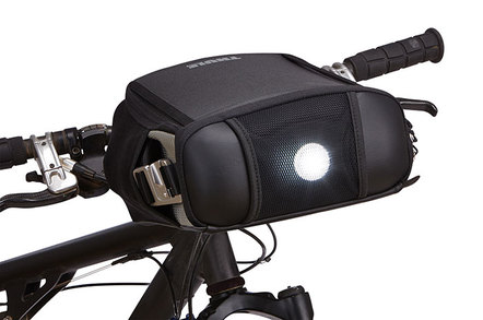 Thule_Pack_n_Pedal_Handlebar_Bag_feature_01_100012.jpg