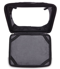 Thule_Pack_n_Pedal_iPad_Sleeve_feature_02_100014.jpg