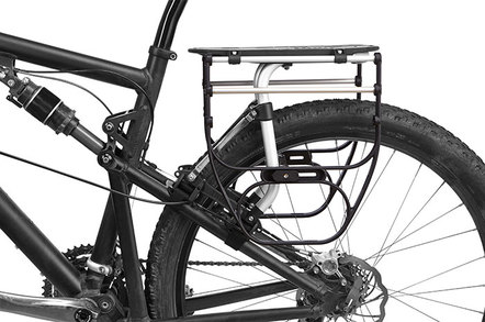 Thule_PnP_Tour-Rack_Side-Frames_100016_100017.jpg