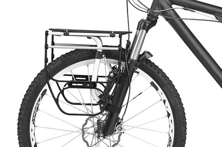 Thule_PnP_Tour-Rack_Side-Frames_OB_100016_100017.jpg