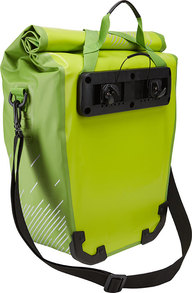 Thule_Shield_Pannier_Large_Chartreuse_Back_100063.jpg
