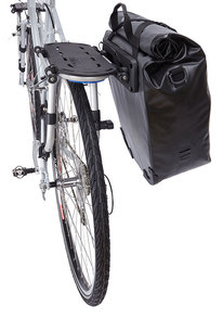 Thule_Shield_Pannier_feature_05_100061_100062_100063_100064_100065_100066_100067.jpg