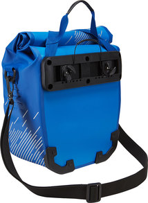 Thule_Shield_Pannier_Small_Cobalt_Back_100066.jpg