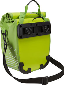 Thule_Shield_Pannier_Small_Chartreuse_Back_100067.jpg