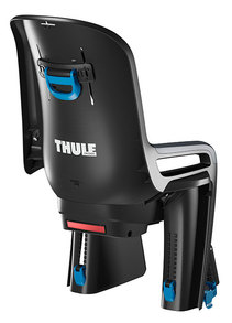 Thule_RideAlong_darkgray_rear_100100.jpg