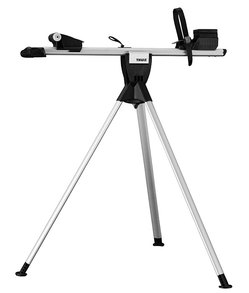 Thule_RoundTrip_Bike_Stand_front_100501_100502_100505.jpg