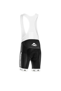 740566B0193WH bib short back.jpg