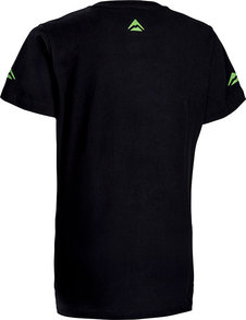 Logo-Shirt_Back_black-green.jpg