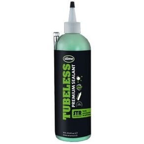 Slime Pro lichid anti-pană tubeless 16OZ, 473 ml
