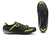 Pantofi NORTHWAVE ROAD CORE PLUS