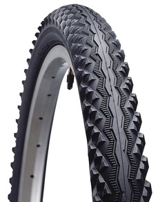 Anvelopă CST MTB ALL PURPOSE 26X1,95 (53-559) C1383