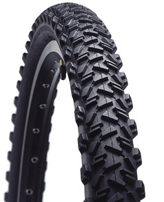Anvelopă CST MTB ALL PURPOSE 27,5x2,10 C1435