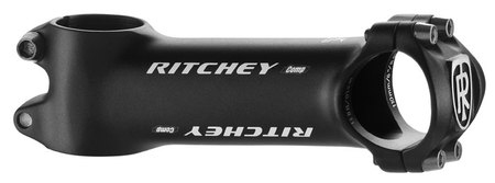 Pipă RITCHEY COMP 4AXIS 6D alb